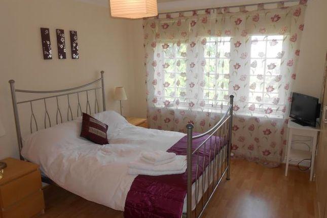 Thumbnail Flat to rent in Mount Alvernia, Liberton, Edinburgh