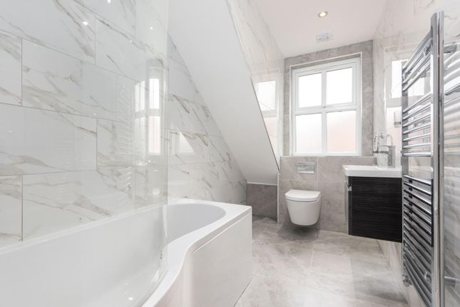 Bathroom of Church Street, Walton-On-Thames KT12