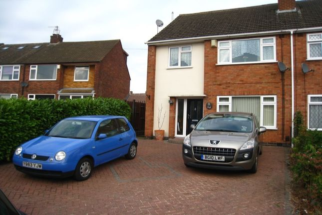 thumbnail house for sale in ashbridge road allesley park coventry