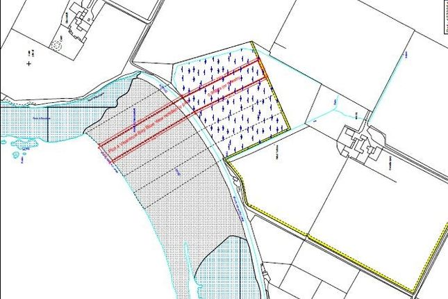 Thumbnail Land for sale in Shapinsay, Balfour, Orkney