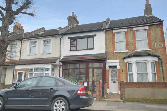 Thumbnail Property for sale in Northfield Road, Enfield
