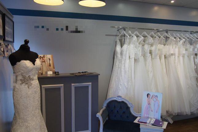 Photo 0 of Bridal Wear WF14, West Yorkshire