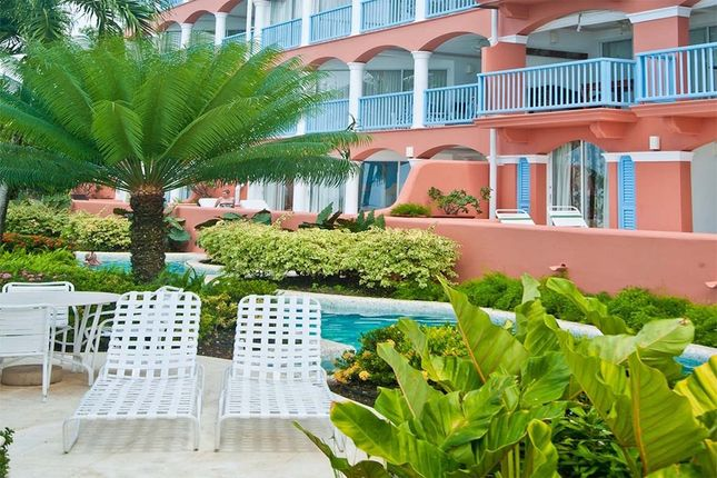 Apartment for sale in St James, Caribbean, Barbados