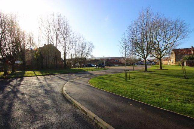 Photo 2 of Newby Farm Road, Scarborough YO12