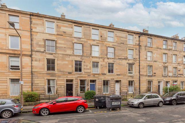 1 bed flat for sale in Oxford Street, Newington, Edinburgh EH8