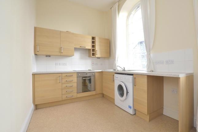 Thumbnail Flat to rent in Manor Farm Close, Bath