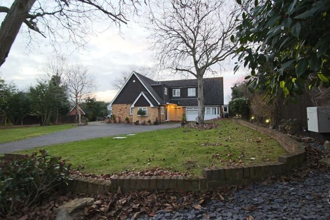 4 bed detached house to rent in Farleigh Lane, Maidstone
