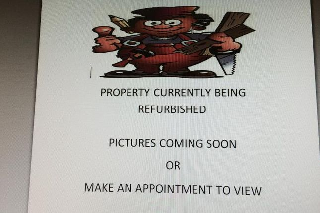 Thumbnail Flat to rent in Whinhill Gate, Aberdeen