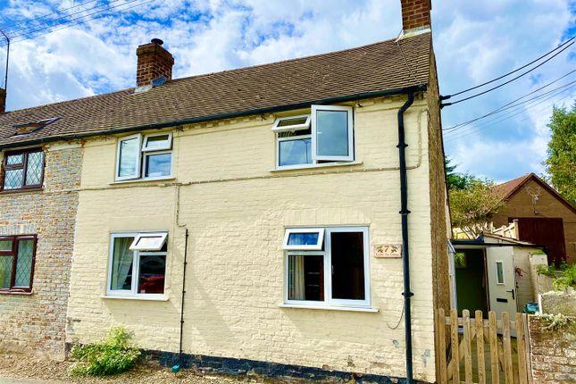 Thumbnail Property for sale in New Road, Cleobury Mortimer, Kidderminster