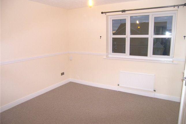 Bedroom 1 of Roseheath Close, Sunnyhill, Derby DE23