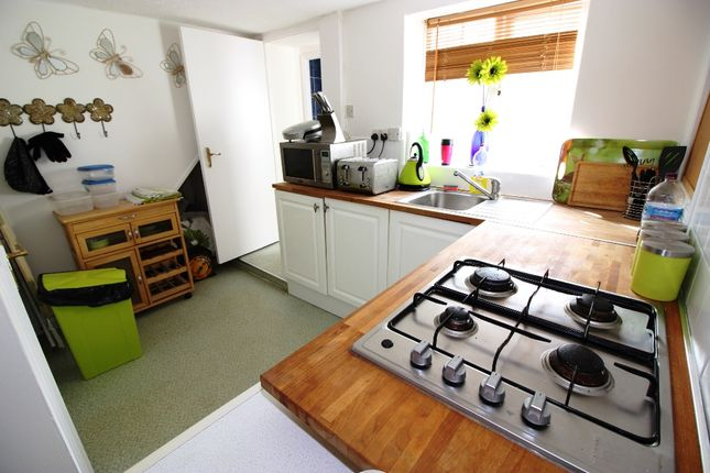 Kitchen of Bower Place, Maidstone ME16