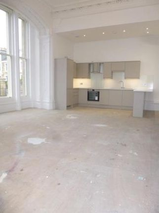 Thumbnail Flat To Rent In Craig Gowan House Broughty Ferry Dundee