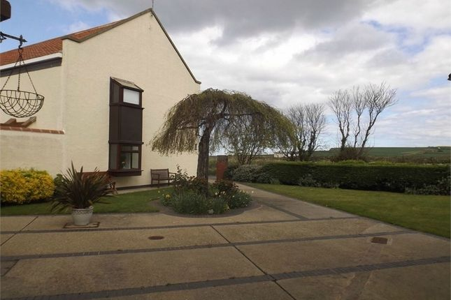 Thumbnail Flat for sale in Saltburn Lane, Saltburn-By-The-Sea, North Yorkshire