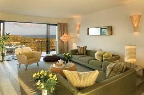 Thumbnail Villa for sale in 8650 Sagres, Portugal