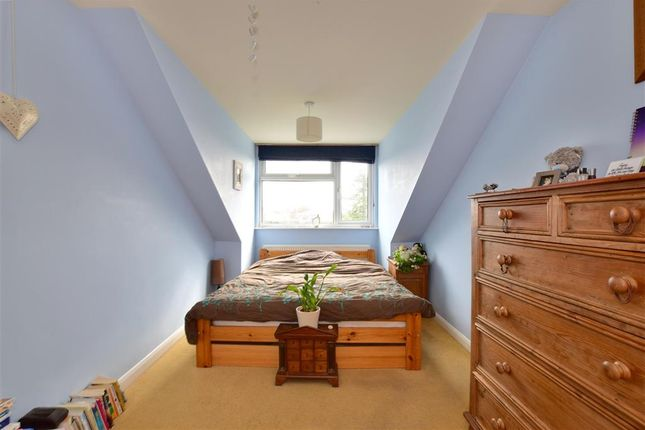 Bedroom 3 of Cross Way, Lewes, East Sussex BN7