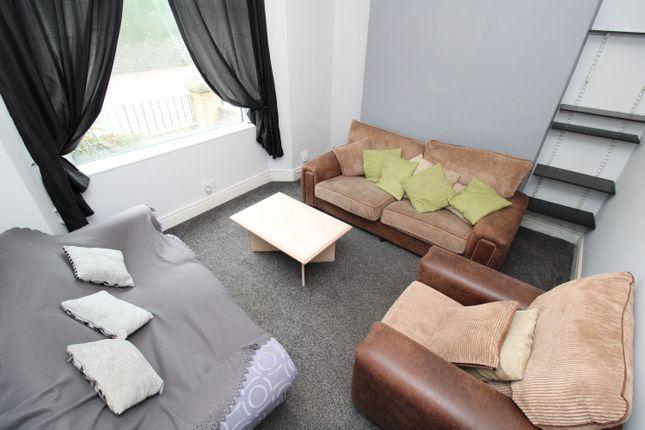Room to rent in Llantwit Road, Treforest, Pontypridd CF37