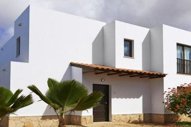 Thumbnail Villa for sale in Onno, Dunas, Cape Verde