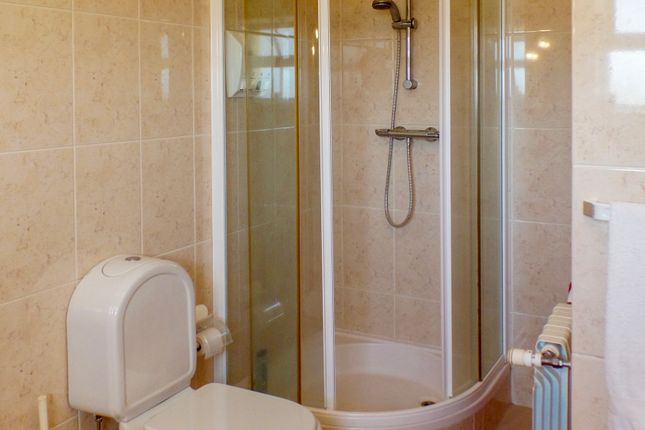 Master En Suite of Budens, Vila Do Bispo, Portugal