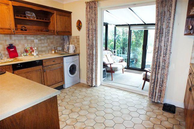 Picture No. 15 of River Terrace, St Neots, Cambridgeshire PE19