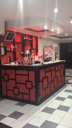 Thumbnail Retail premises to let in Knight Street, Liverpool