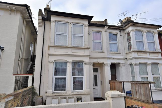 Studio for sale in York Road, Southend-On-Sea SS1