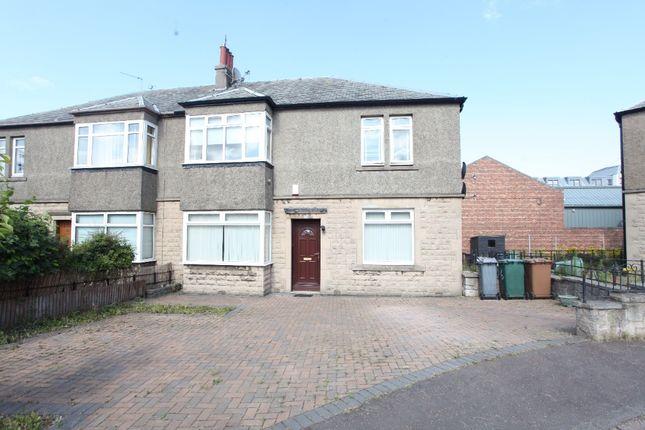 2 bed flat to rent in Stevenson Grove, Balgreen, Edinburgh EH11