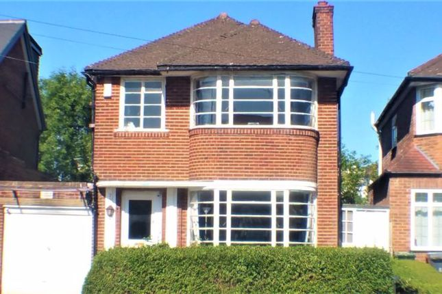 Photo 1 of Wolmer Gardens, Edgware HA8
