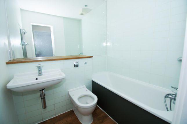 Property to rent in Elvedon Road, Feltham