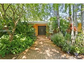 Thumbnail Property for sale in 11800 Sw 66 Ave, Pinecrest, Florida, 11800, United States Of America