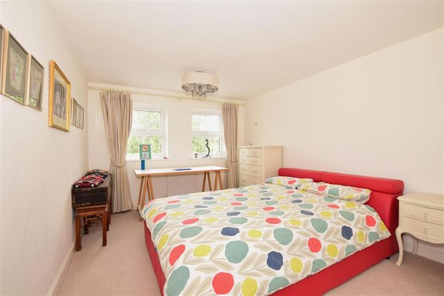 Bedroom 2 of The Haydens, Tonbridge, Kent TN9