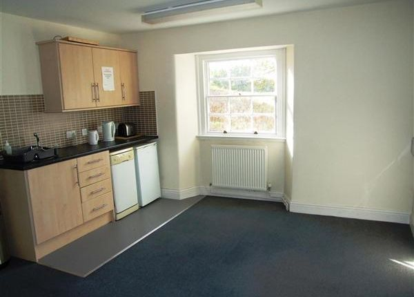 Kitchen of Offices At Avallenau House, Merlins Bridge, Haverfordwest SA61