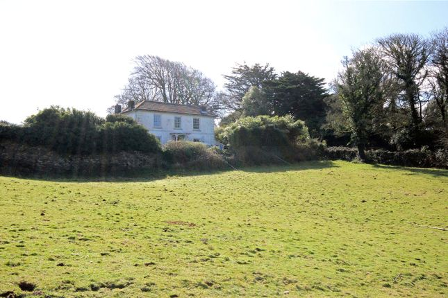 Picture No. 06 of Tolgullow, St. Day, Redruth, Cornwall TR16