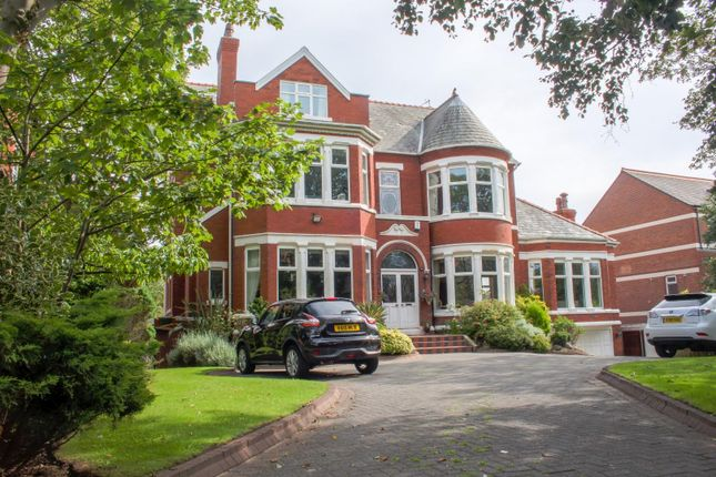 Westbourne Road, Birkdale, Southport PR8