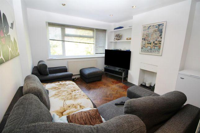 Img_9584 of Barnet Lane, Elstree, Borehamwood WD6