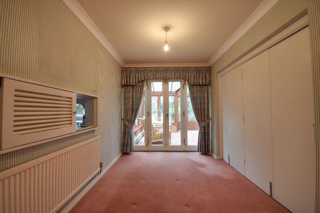 Image 7 of Stoughton Drive South, Oadby, Leicester LE2