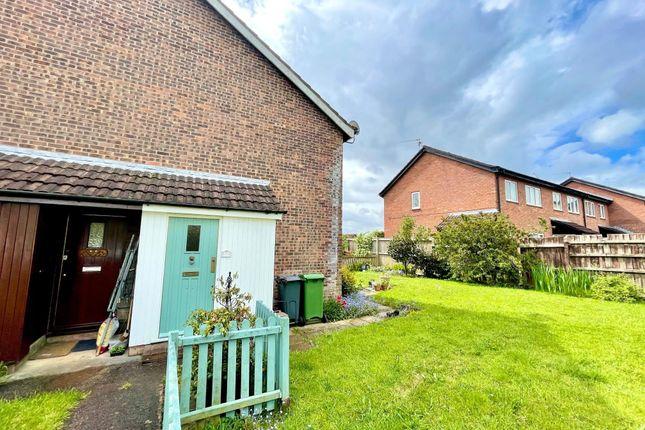 Thumbnail Property to rent in Oakridge, Thornhill, Cardiff