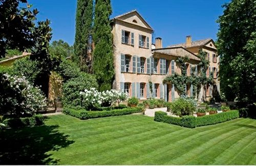 Thumbnail Property for sale in 06000 Nice, France