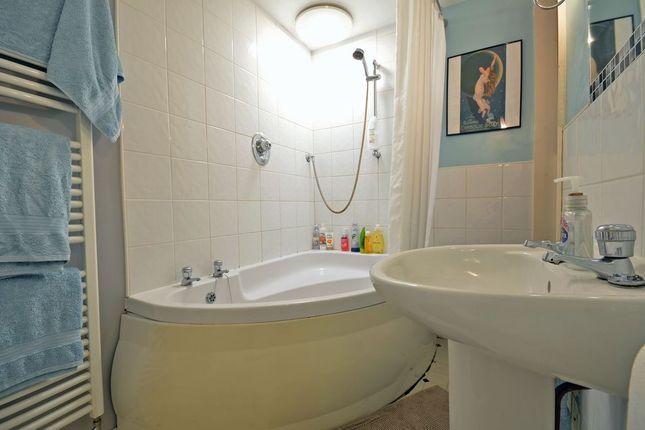 Bathroom 1 of Waterside, Chesham HP5