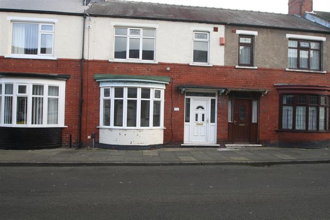 Thumbnail Semi-detached house to rent in Stranton Street, Thornaby, Stockton-On-Tees