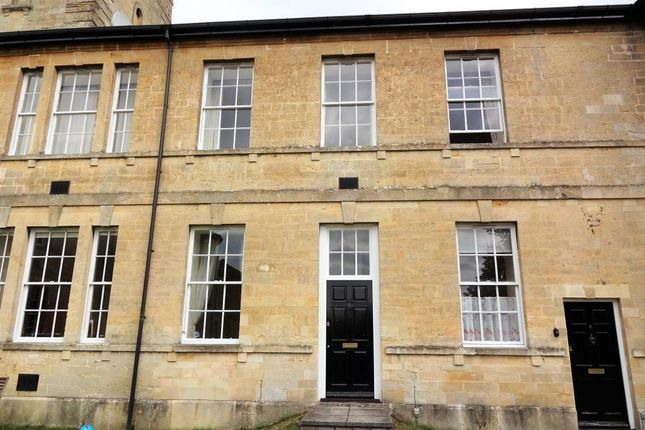 Thumbnail Property to rent in Cooke Court, Devizes, Wiltshire