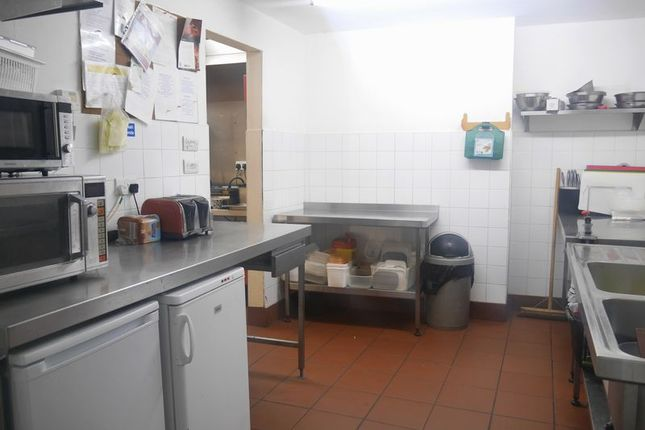 Photo 2 of Sketch's Sandwich Deli, 262 Chillingham Road, Heaton NE6