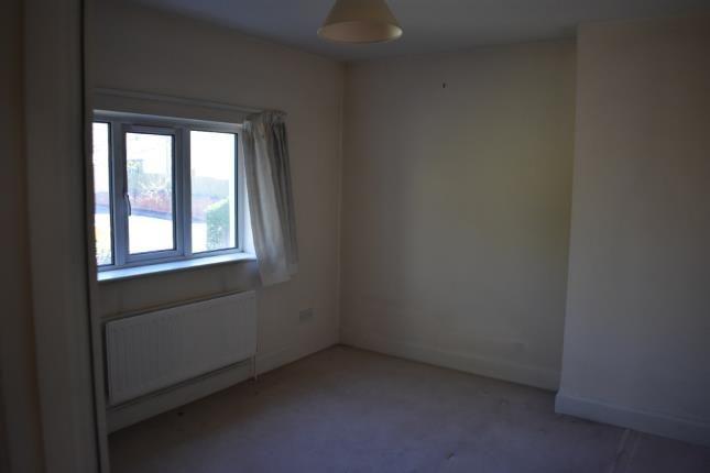 Bedroom One of Longcroft Avenue, Wendover, Aylesbury HP22