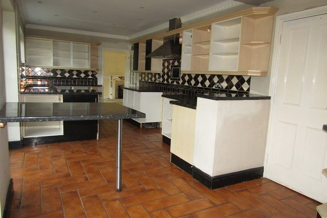Kitchen of Frederick Place, Llansamlet, Swansea, City And County Of Swansea. SA7
