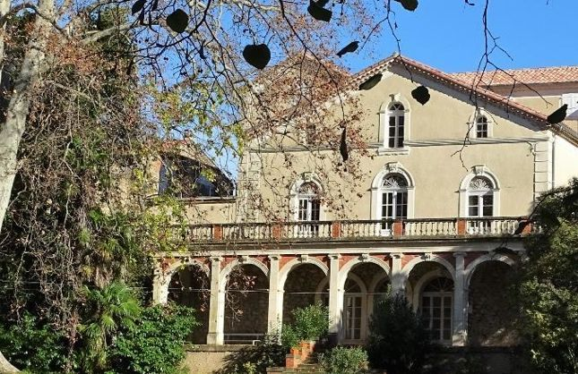 Thumbnail Property for sale in Beziers, Herault, France