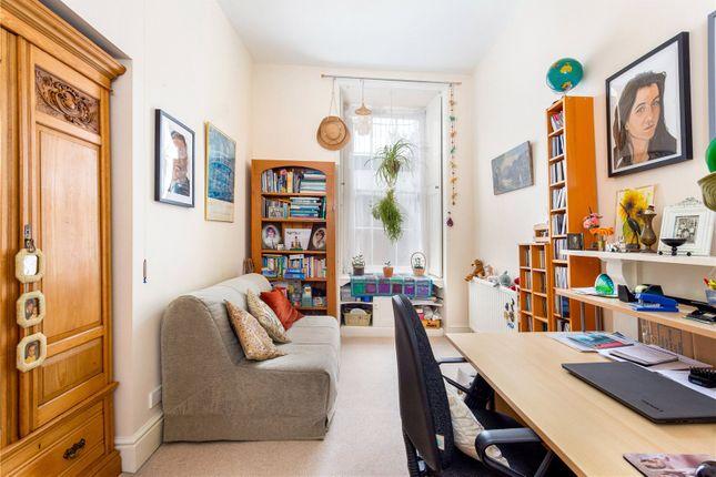 Bedroom 3 of Royal York Crescent, Clifton, Bristol BS8