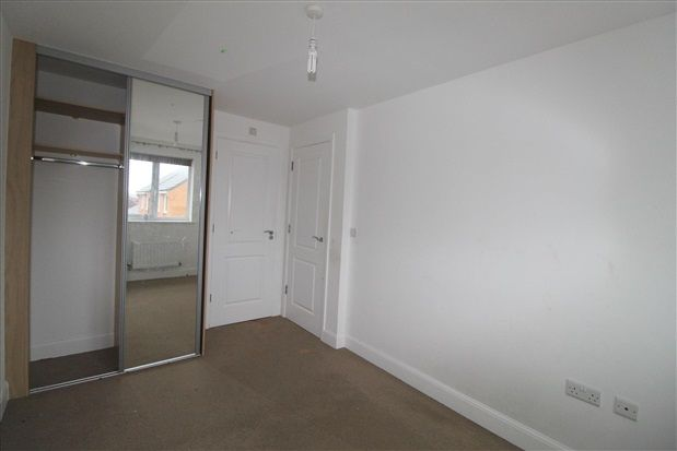 Bedroom of Brambling Close, Heysham, Morecambe LA3