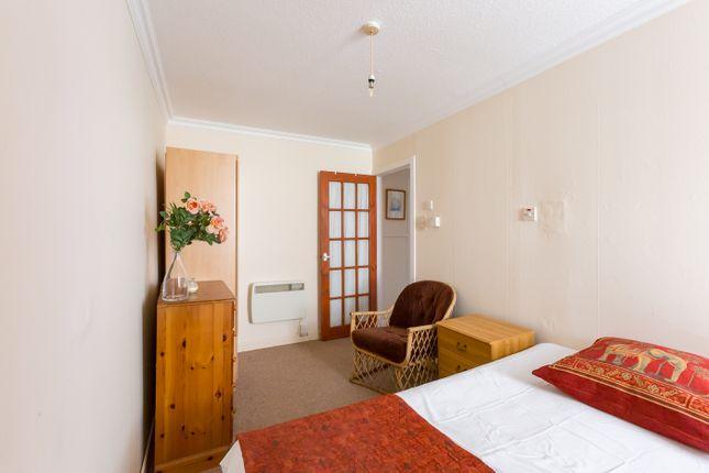 Bedroom of Wharf Street, Montrose DD10