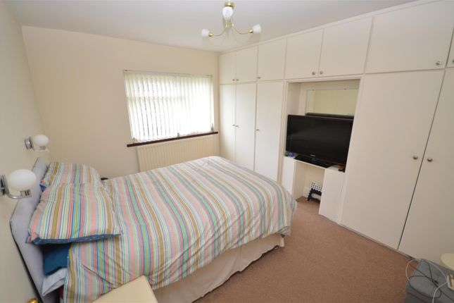 Bedroom 2 of Woodside Avenue South, Green Lane, Coventry CV3