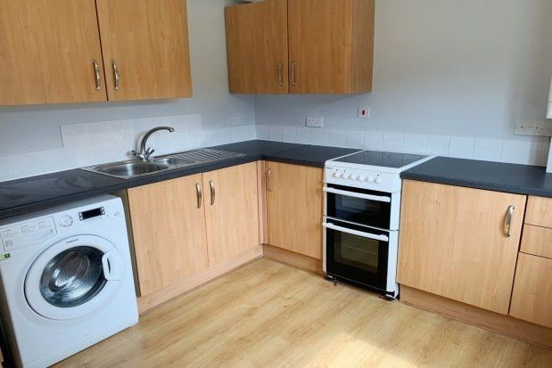 Thumbnail Flat to rent in River View, North Shields