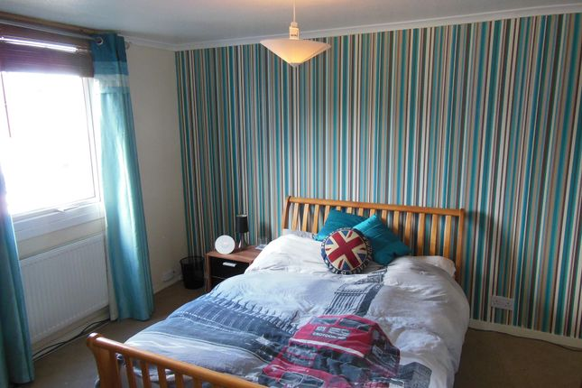 Bedroom 2 of Southcroft, Littleover DE23